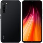 Xiaomi Redmi Note 8- 32GB - Dual SIM Mobile Phone