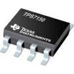 TPS7150QD
