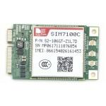 SIM7100C-Module