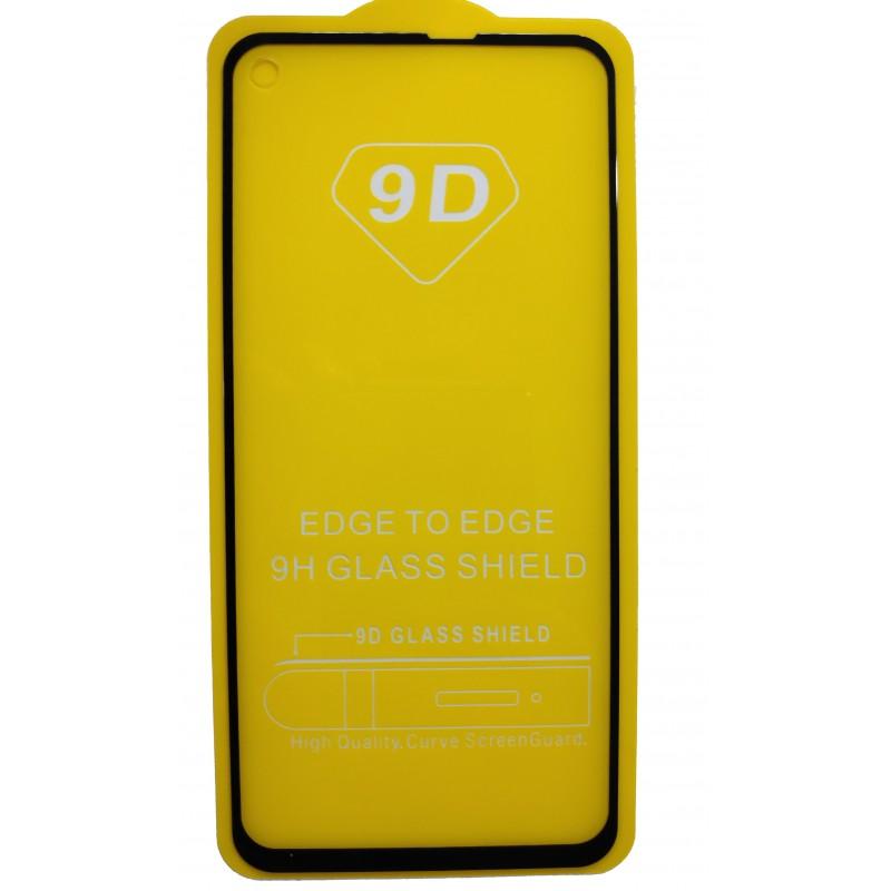 محافظ صفحه نمایش Di9 برای موبایل Galaxy A60