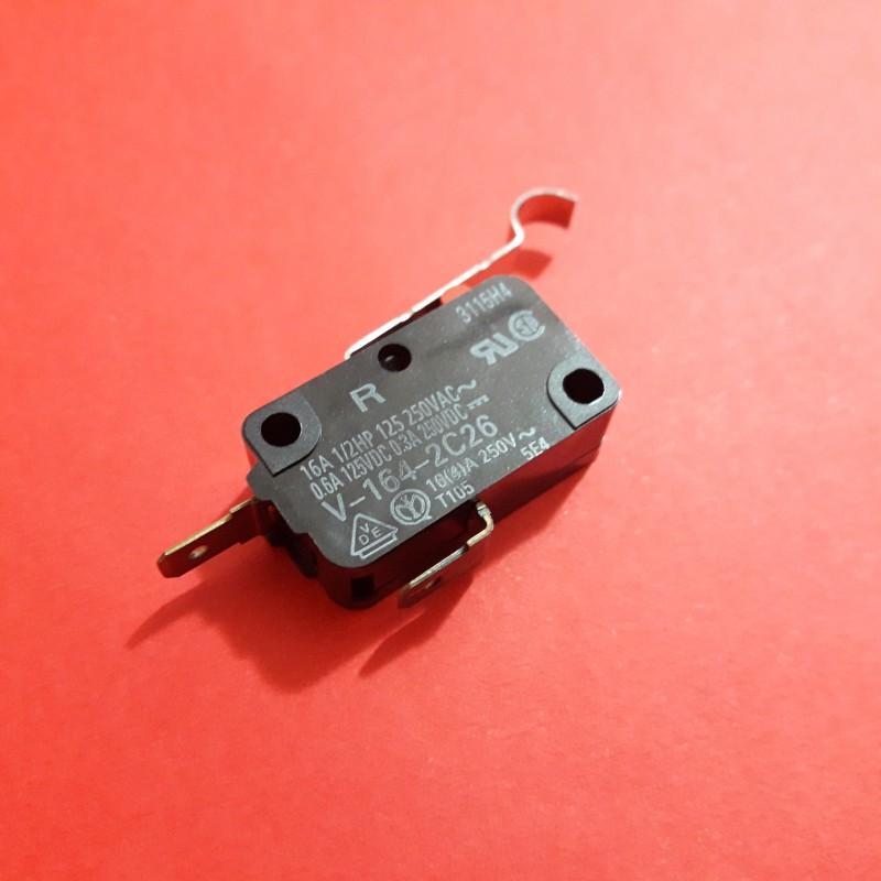 V-164-2C26