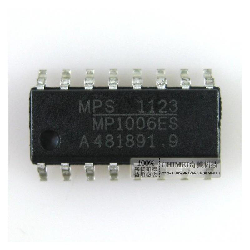 MP1006ES