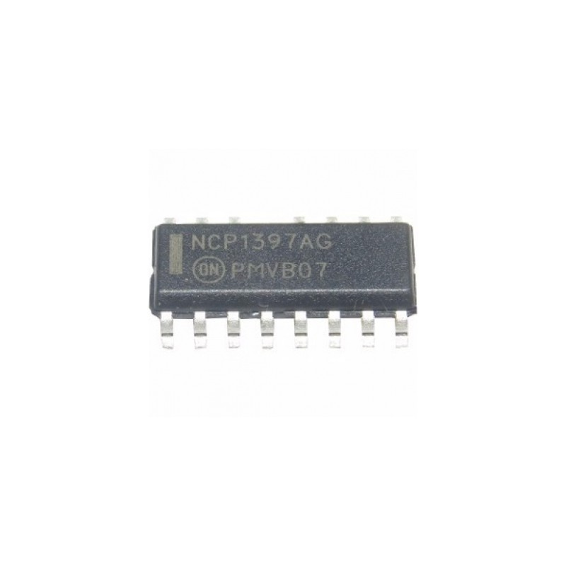 Ncp1397ag