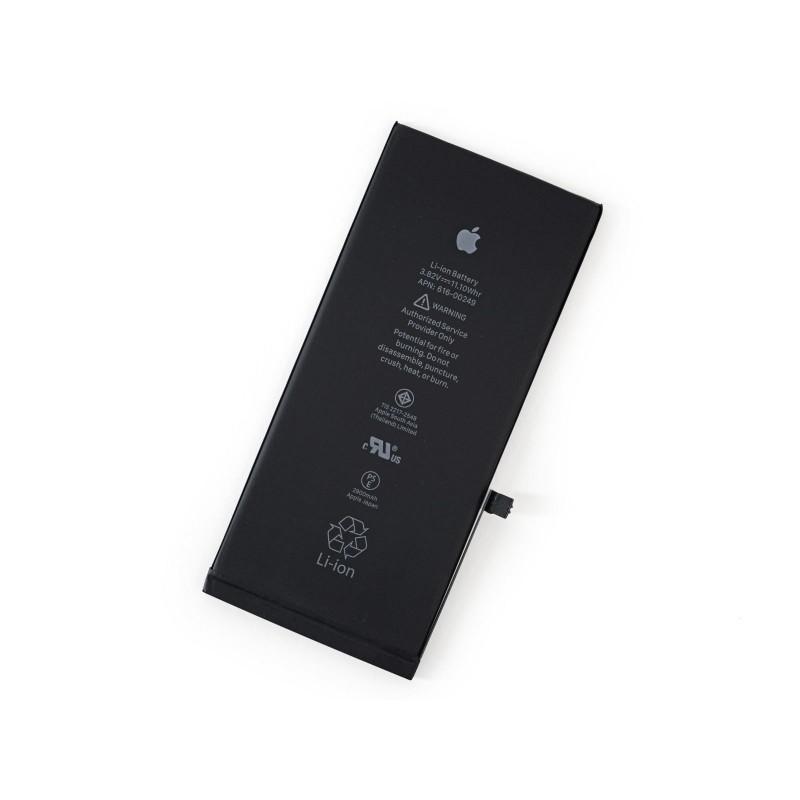 باتری موبایل مدل iphone 7 plus