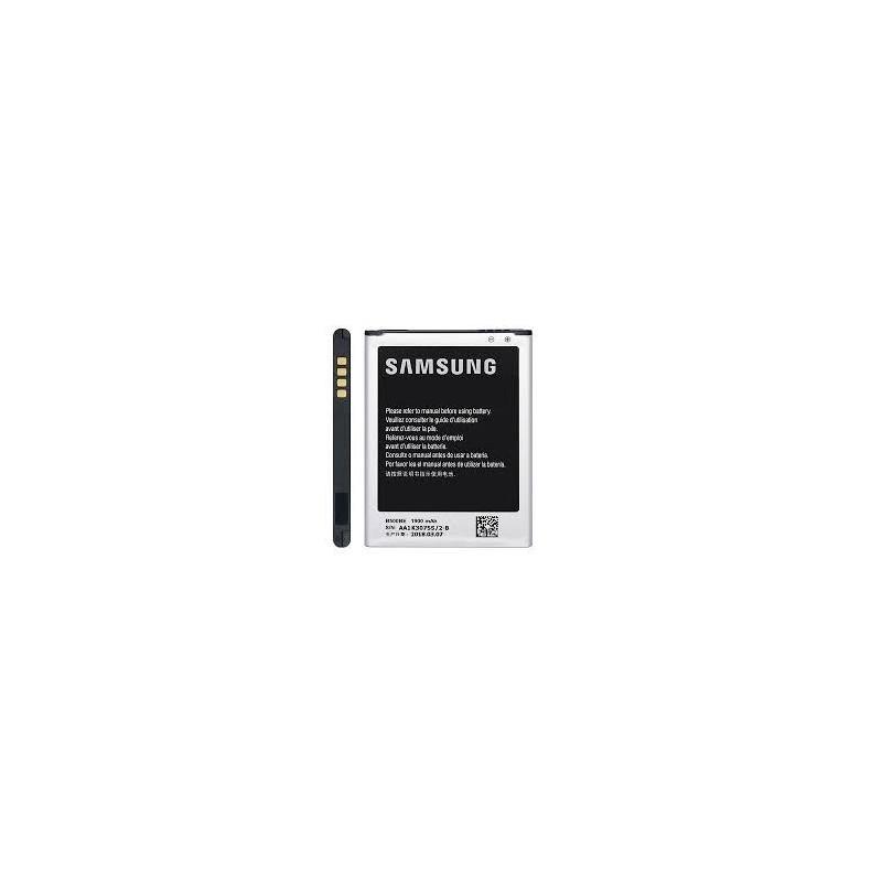 باتری موبایل مدل Galaxy S4 NFC