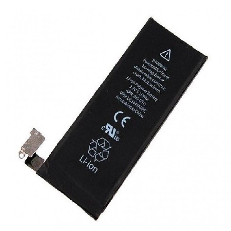 باتری موبایل مدل iphone 4