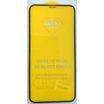 محافظ صفحه نمایش Di9 برای موبایل آیفون 11Pro  و XS