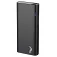 پاوربانک ویکومن مدل VC-N8 با ظرفیت ۸۰۰۰۰mAh