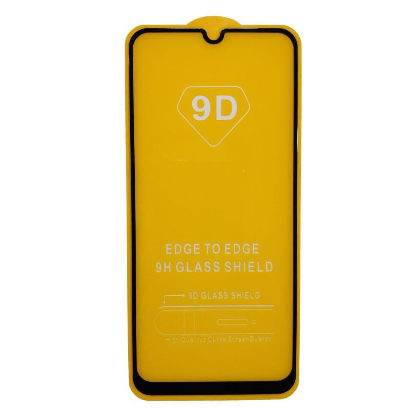 محافظ صفحه نمایش Di9 برای موبایل Nokia 1 plus