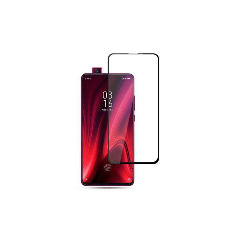 محافظ صفحه نمایش Di9 برای موبایل Redmi K20 pro