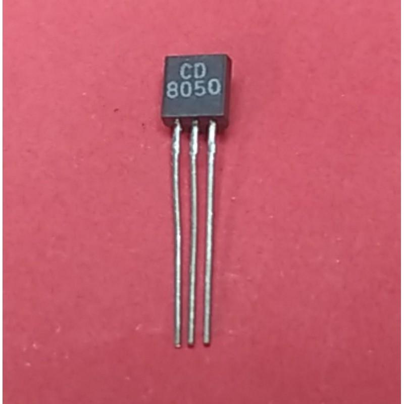 CD8050