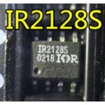 IR2128s