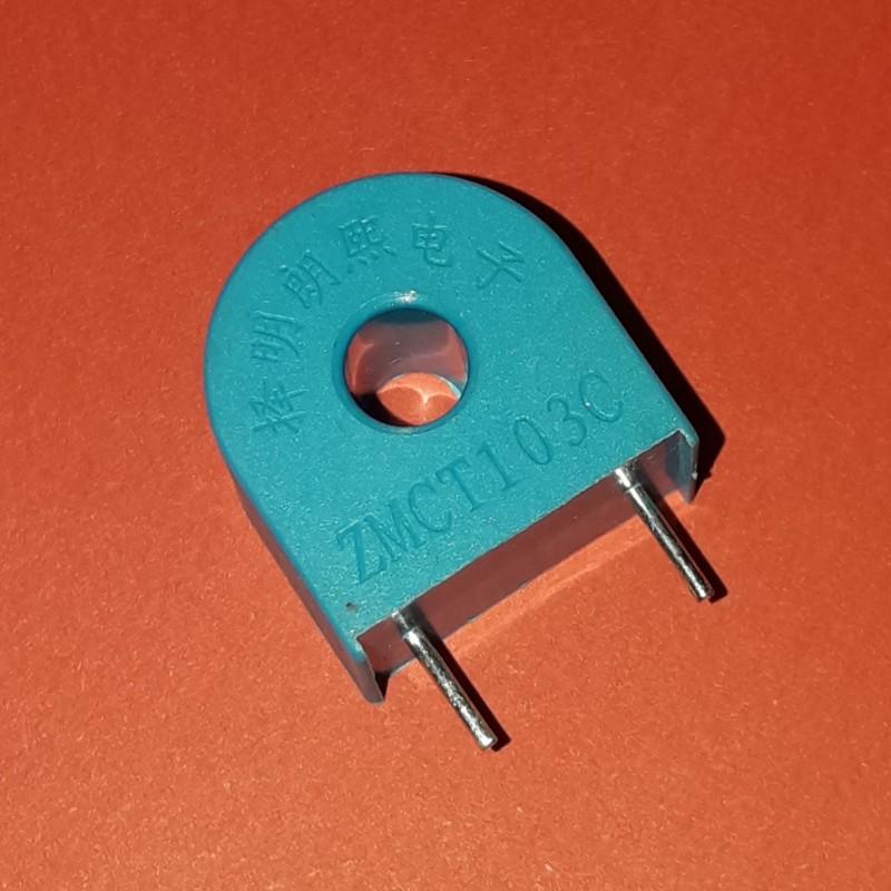 ZMCT103C 5A/5mA