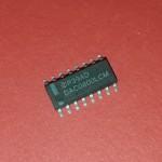 DAC0800LCM