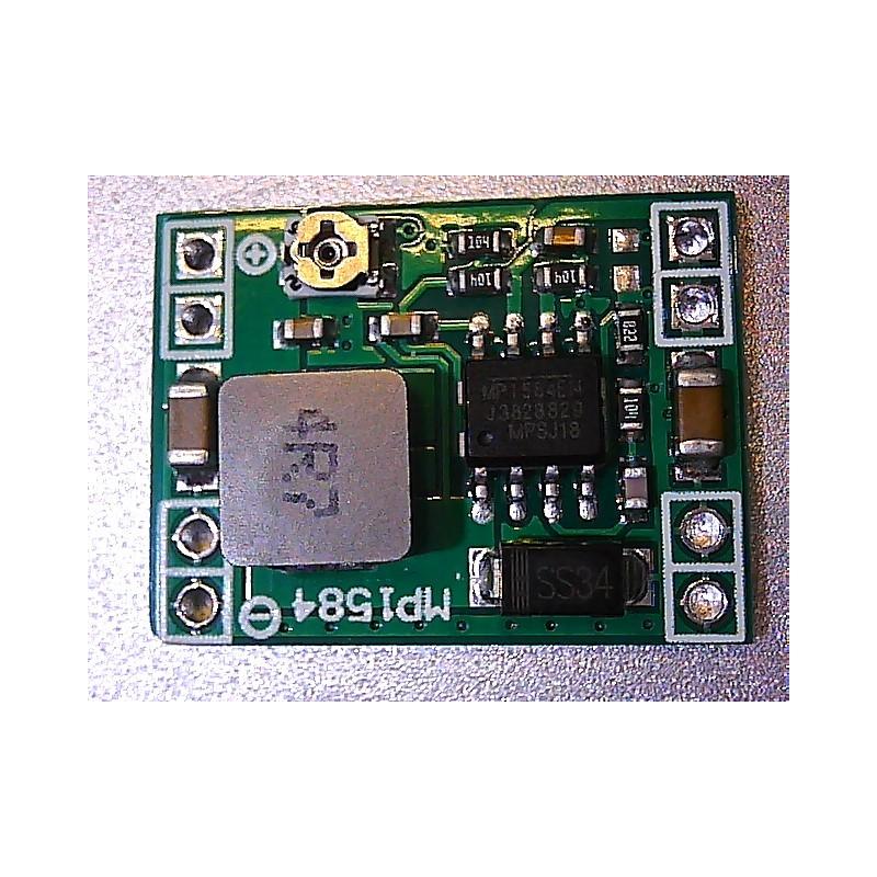 MP1584EN-module