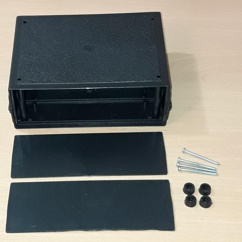 Box210x150x80