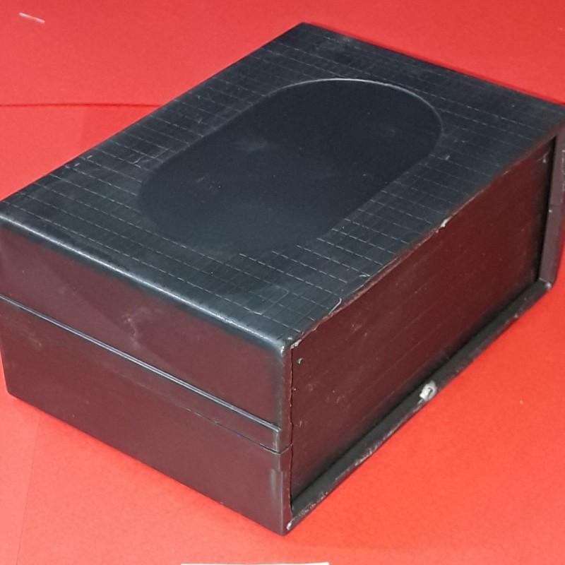 Box140x100x50
