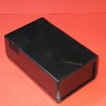 Box130x80x50