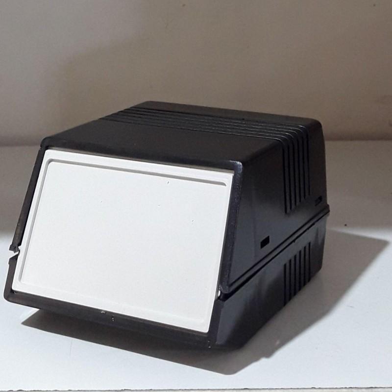 Box120x100x80