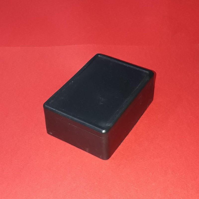 Box90x70x30
