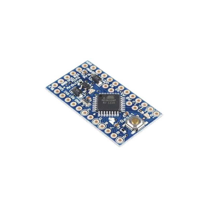 ARDUINO Pro Mini-3.3v