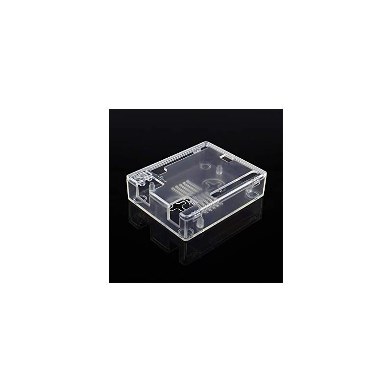 ARDUINO UNO R3 BOX