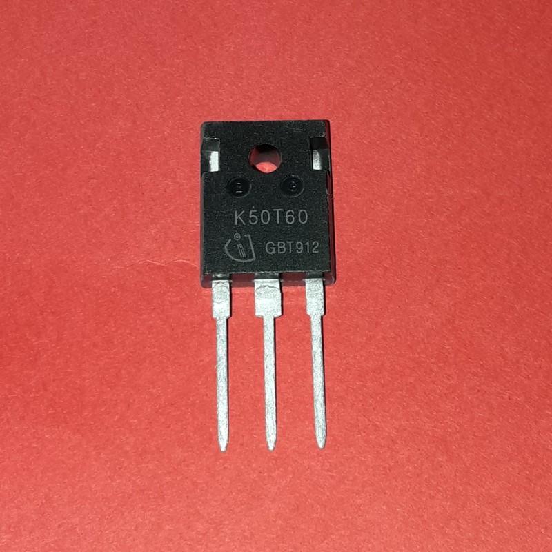 K50T60