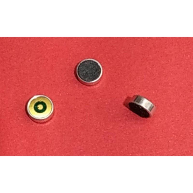 B2209 میکروفون خازنی
