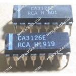 CA3126E