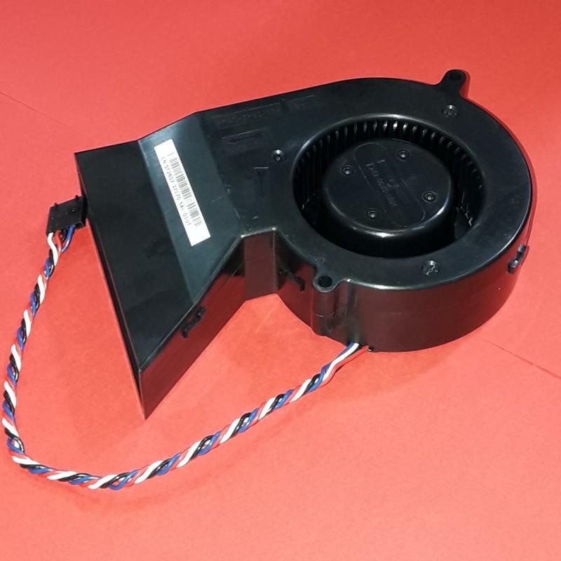 FAN 12V 14x9.5x3.5-حلزونی