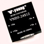 VND5-24S12