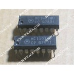 MC14038B
