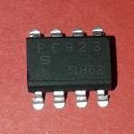 PC923-smd