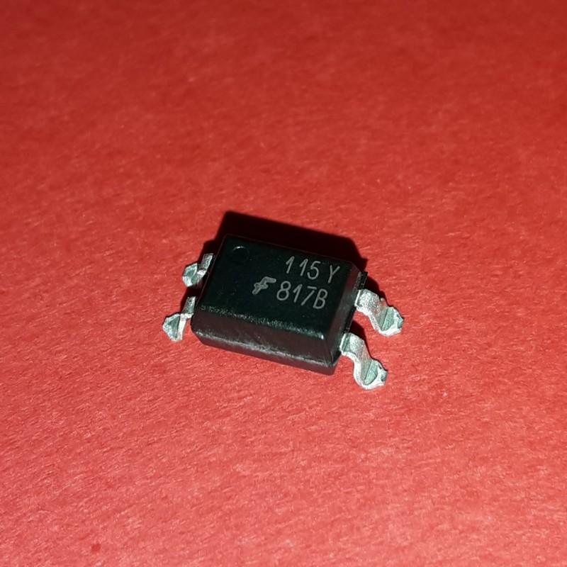 PC817B-smd