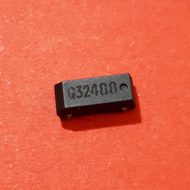 MC-306 32.768KHz