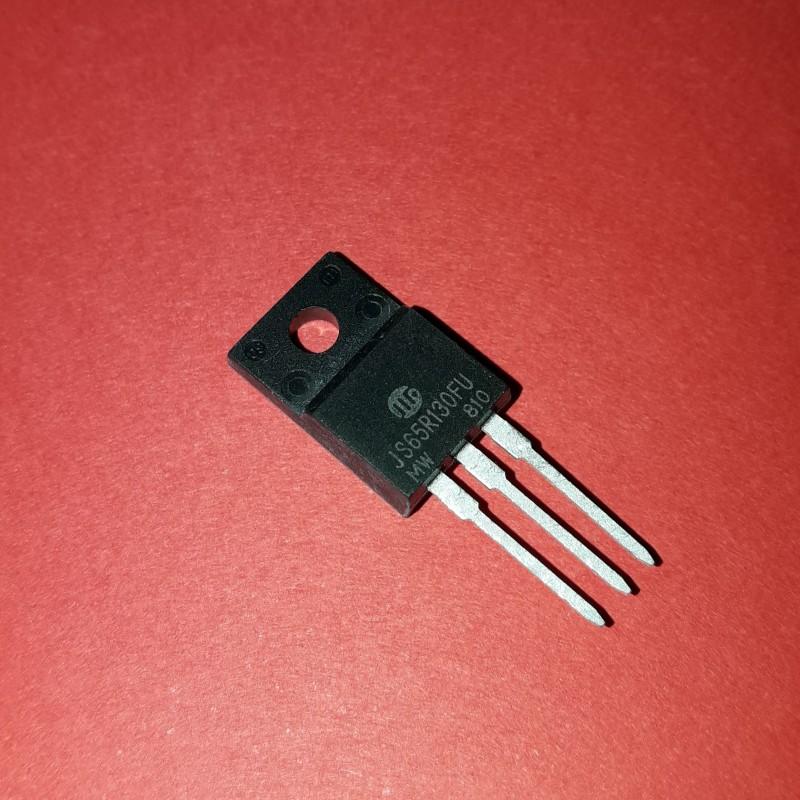 JS65R130FU