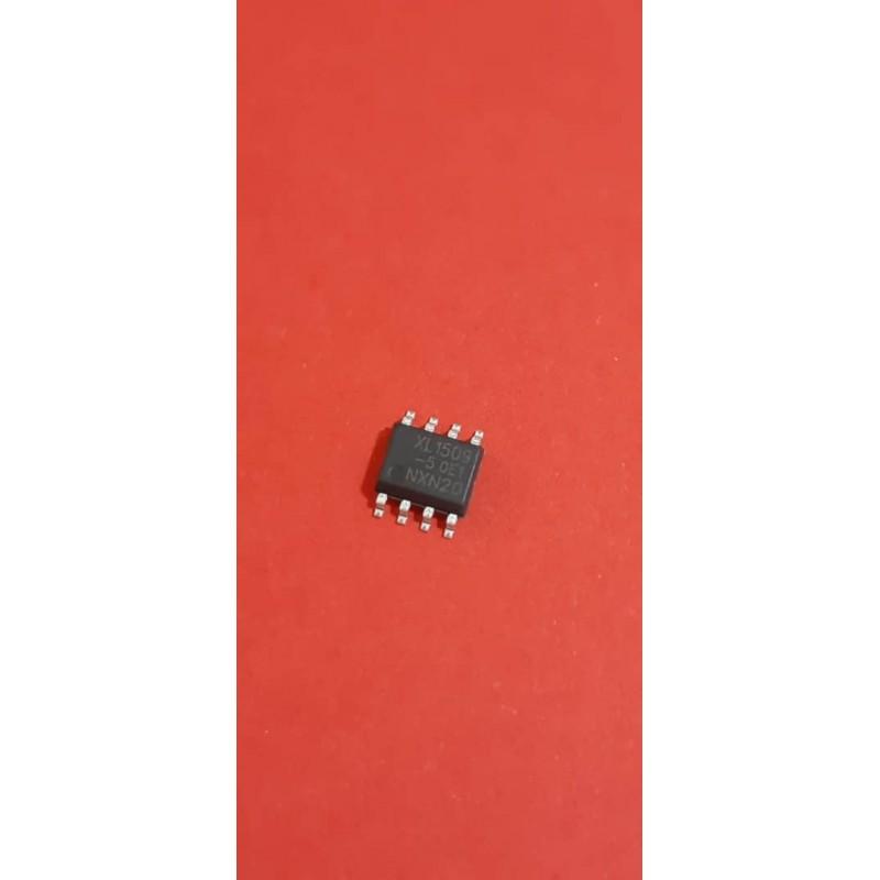 XL1509-5.0E1