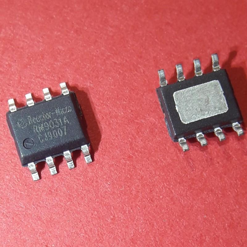 RM9031A