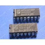 HEF40098BP