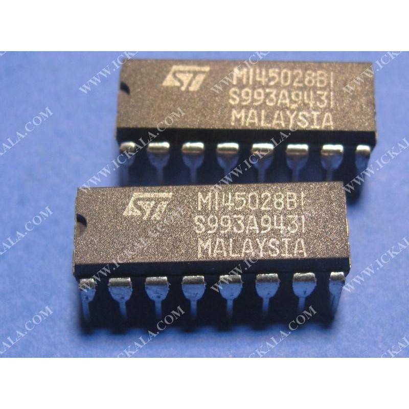 M145028B1
