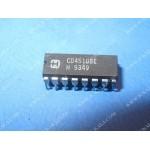 CD4510BE
