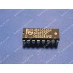 HEF4029BP
