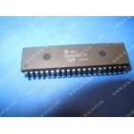 HD6805V1P