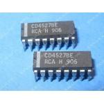 CD4527BE
