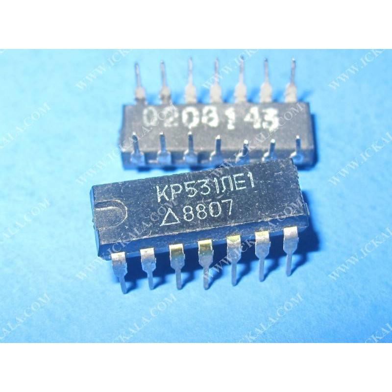 KP531E1