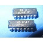 HD7407P