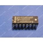 HEF4528BP