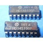 HD14519BP
