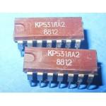 KP531 A2