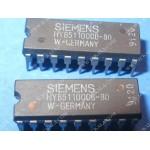 HYB511000B-80